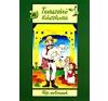TOTEM KIADÓ Tavaszváró kifestőfüzetek - Népi motívumok gyermek- és ifjúsági könyv