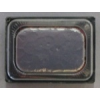 Sony C1904, C1905 Xperia M, C2004, C2005 Xperia M DualSim csörgőhangszóró*