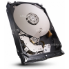 Western Digital 5TB 5400rpm 64MB SATA3 Mainstream RED - WDBMMA0050HNC-ERSN