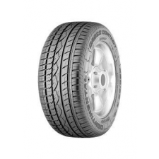 Continental CROSSCONTACT UHP MO FR 255/50 R19 nyári gumiabroncs
