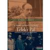 Kairosz Kiadó A Sándor-palotától a ravatalig - Teleki Pál második miniszterelnöksége - 1939-1941