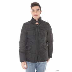 Enrico Coveri Man Coat Enrico Coveri BO-SHINY