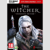 CD Projekt The Witcher: Enhanced Edition - Director's Cut PC