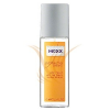 Mexx Energizing Woman Deo natural spray 75 ml