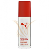 Puma Time To Play Woman Deo natural spray 75 ml