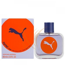 Puma Sync Man After shave 60 ml after shave