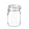 Bormioli Rocco 72500 Csatos üveg 1l