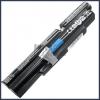 Acer Aspire TimelineX 3830TG 4400 mAh