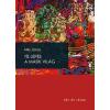 Zagora 2000 Kft. Nikl János: Tíz lépés a másik világ