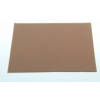 Thermal Grizzly Minus Pad 8 - 100 × 100 × 2 mm