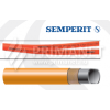 SEMPERIT GWPB PB-gáz tömlő 10/17 mm (1m)