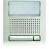 Kaputelefon, bővítő Golmar NX1110