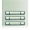Kaputelefon, bővítő Golmar NX3260