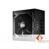 Cooler Master G450M 450W tápegység /RS450-AMAAB1-EU/