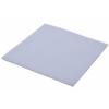 AlphaCool Eisschicht - 14W/mK 100x100x0,5mm - (Sarcon XR-m)