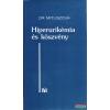 Hiperurikémia és köszvény