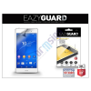 Sony Sony Xperia Z3 (D6603) gyémántüveg képernyővédő fólia - 1 db/csomag (Diamond Glass)