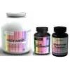Reflex Snížení hmotnosti