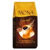 Mona Gourmet őrölt kávé (150g)