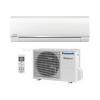 Panasonic CS-RE9RKEW/CU-RE9RKE