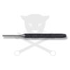 Jonnesway Tools Csapkiütő Jonnesway 3x40x125 mm (M63103)
