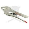 Hubi Tools HUBI Patent fogó automata 254 mm (LJ10100)