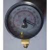Hubi Tools HUBI Vákuum mérő óra (MI6179)