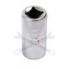 Laser Tools Olajleeresztő kulcs négyszög belső dugófej 10 mm (LAS-3687)