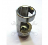 Ellient Tools Porlasztó kiszerelő 27 mm ( AT1195-2) autójavító eszköz