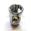Ellient Tools Porlasztó kiszerelő 28 mm ( AT1195-3)