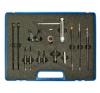 Pichler Tools Pichler izzítógyertya szerelő készlet M10x1,0 G9T-G9U - A (6041870) autójavító eszköz