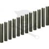 Pichler Tools Pichler tartozék M9R felső menet adapterhez 12 db-os tüske klt. - A (60385233)