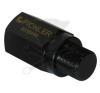 Pichler Tools Pichler porlasztó kihúzó adapter M17x1.0 KM - M18x1.5 BM -L:52 mm - A (6038440) kábel és adapter