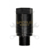 Pichler Tools Pichler porlasztó kihúzó adapter M17x1.0 KM - M18x1.5 BM -L:66 mm - A (60384414)