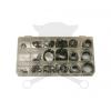 BGS Technic Seegergyűrű külső klt.300db-os (9-8046)