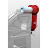 Torin Big Red Homokfúvó szekrényhez elszívó tartály (DJ-SBC350/420T)