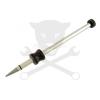 Laser Tools Porlasztó (injektor) réztömítés eltávolító szerszám (LAS-5450)