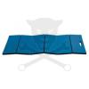 Laser Tools Aláfekvő-térdelő szivacs összecsukható, többfunkciós (LAS-6083)