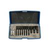 Laser Tools Csavarkiszedő klt. sérült torx-hoz (LAS-6080)