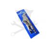 Ellient Tools Fogó patent papagáj pofás (AT5228) fogó