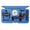 BGS Technic Vízpumpa lehúzó készlet VW T5 (9-8221)