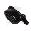 Tiptopol Kerékszerelő géphez fel-le szerelő fej műanyag (BUTG1000A14)