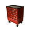 Torin Big Red - USA Szerszámos szekrény 07 fiókos + műanyag tető - tálcáshoz alkalmas (TBR3007BP-X)