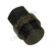 Pichler Tools Pichler porlasztó kihúzó adapter M25x1.0 KM - M18x1,5 BM - Siemens - A(60384408)