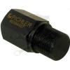 Pichler Tools Pichler porlasztó kihúzó adapter M20x1.0 KM - M18x1.5 BM - Denso - A (60384407)