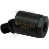 Pichler Tools Pichler porlasztó kihúzó rángató kalapácshoz csuklós adapter - A (6038424)