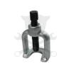 Jonnesway Tools Gömbcsukló leszedő (AE310110)