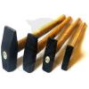 Trumpto Kalapács fanyelű Hickory 0,1 kg ( H0101 B )