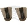 BGS Technic Kétkezes szegecsanya klt-hez 1 pár behúzó pofa BGS (9-405-2)