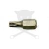 GENIUS TOOLS Bit spline m08*30 mm ( 2M3008 )